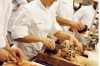 Thumbnail of Best Culinary Arts Schools in the World