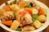 Thumbnail of How to Cook Pininyahang Manok