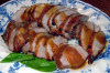 Thumbnail of How to Cook Oriental Pork Recipe