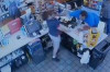 Thumbnail of Crazed Customer Punches Female Clerk Over 41 Cents (Video)