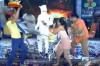 Thumbnail of Karylle, Jugs, and Teddy Mind Boggling Performance of Magpasikat on ShowTime (Video)