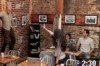 Thumbnail of Telekinetic Coffee Shop Surprise