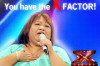 "Thumbnail of Pinay Caregiver Rose ""Osang"" Fostanes Gets Standing Ovation on X-Factor Israel (Video)"