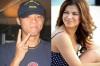 Thumbnail of Chito Miranda and Angel Locsin Scandal