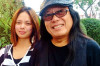 Thumbnail of Today is the Wedding Day – Ka Freddie Aguilar and his 16-year Old Minor Girlfriend Just Got Married
