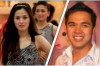 Thumbnail of Denise Milinette Cornejo and Cedric Lee – The Mastermind Behind Vhong Navarros Extorsion – Identity Exposed – Picture and Video