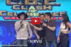 Thumbnail of Shocking – Vice Ganda Invited AlDub as Their Guest in It's Showtime.
