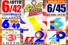 Thumbnail of Winner of P272.8M Grand lotto is from Cebu