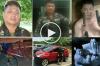 Thumbnail of Nahuli na daw ang Lalakeng Bumaril Sa Siklista Na Nakaaway Nya Sa Maynila