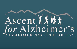 Ascent for Alzheimers