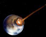 shiva asteroid