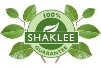 Are Shaklee Vitamins Good or bad