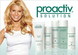 Proactiv-Solution-Review.jpg