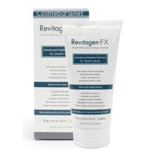 best stretch mark removal product