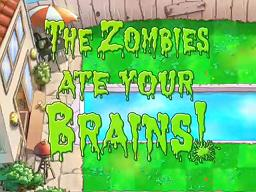 how to cheat plant vs zombies