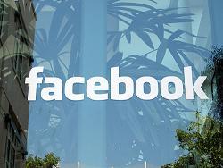 when did facebook start