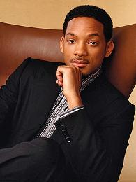will smith - Highest Paid Actors and Actresses