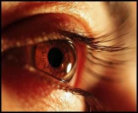 Eye Symptoms of High Blood Pressure