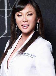 Vicky Belo - One of the Top Plastic Surgeons in the Philippines