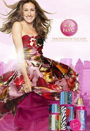 Best Perfume for Women 2010