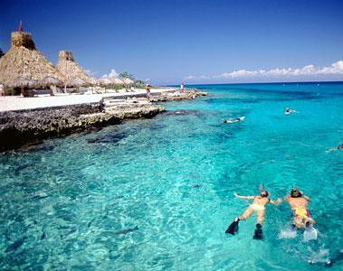 Best Vacations Spots In Mexico