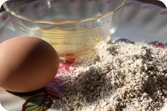 High Protein Breakfast Foods