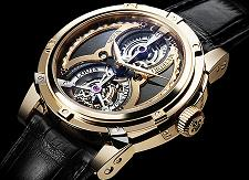 Most Expensive Watch for Women a252fb8e32