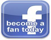 Make a Fan Page in Facebook