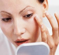 Most Effective Anti Aging Eye Cream