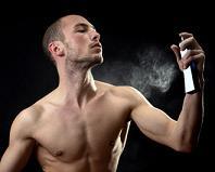 men's top perfume for 2010
