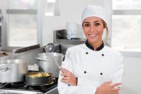 Top Culinary Arts Schools in Los Angeles