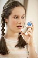 prevent asthma attack
