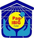 How to Get Pag-ibig Number