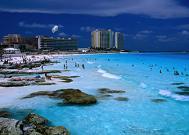 Top 10 Mexican Beaches
