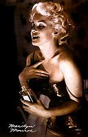 Top Perfumes for Old Women