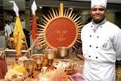 best culinary arts school in india