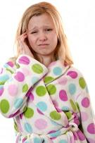 earache home treatment