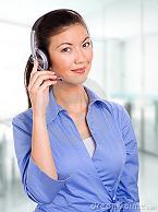 Tips for Call Center Interview