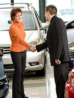 Tips when Selling a Car