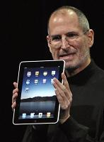 how much does ipad cost