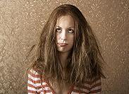 Best Hair Treatment for Damaged Hair