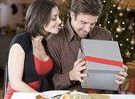 Best Presents for Boyfriend