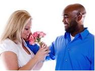 How to Date a Black Man
