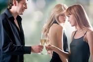 How to Make Girls Jealous