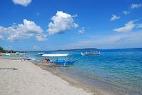 Blue Coral Beach Resort Philippines