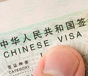 Do you Need Visa to Go to China