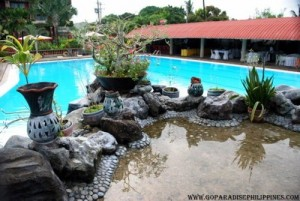 Kalipayan Resort in Dasmarinas Cavite