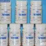 Metathione Glutathione