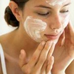 Moisturizer for Oily Acne Prone Skin