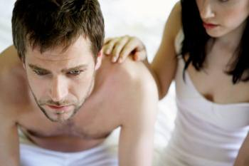 girl im dating is losing interest Is your girlfriend losing interest in you this is a common question among men as they settle into a dating relationship with a woman there are definitely some warning signs that suggest that a woman isn't as emotionally invested in.
